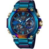 Reloj G-Shock MTG-B2000PH-2AER Blue Phoenix
