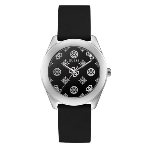 Reloj Guess Peony g GW0107L1