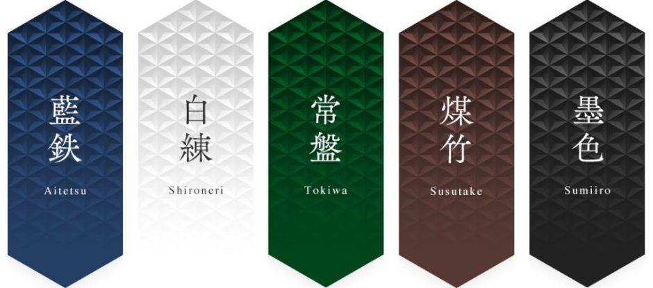 Seiko Presage Sharp Edged, Sharp Edged Series | Seiko Presage