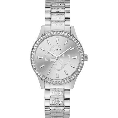 reloj guess anna W1280L1