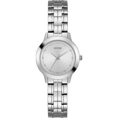 reloj guess chelsea W0989L1