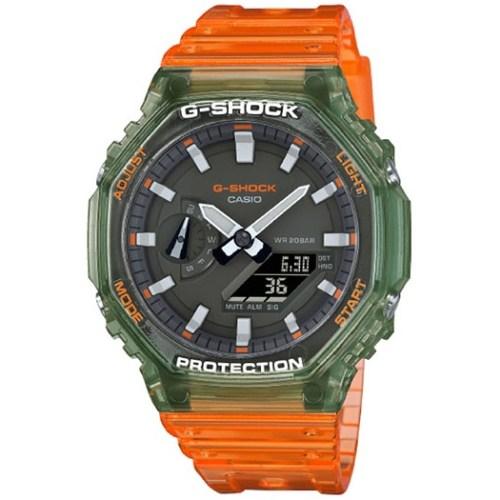 Reloj G-Shock GA-2100HC-4AER