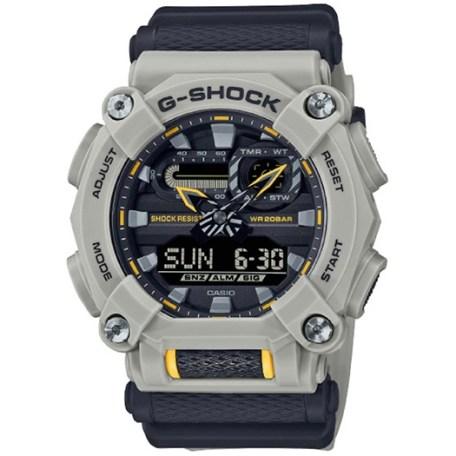 Reloj G-Shock GA-900HC-5AER