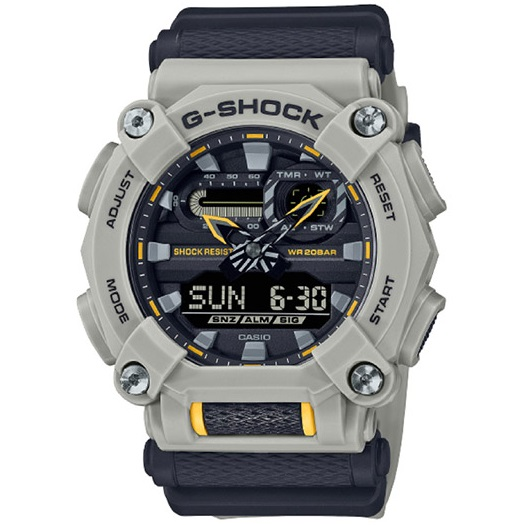 G-Shock Hidden Coast, G-Shock Hidden Coast!!!