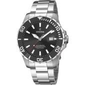 Reloj Festina Automatic F20531/4
