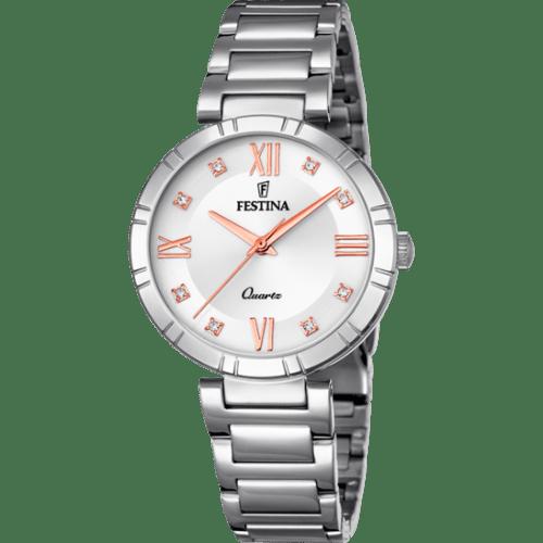 Reloj Festina Mademoiselle F16936/B