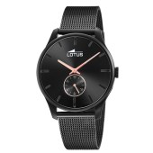 Reloj Lotus 18360/A