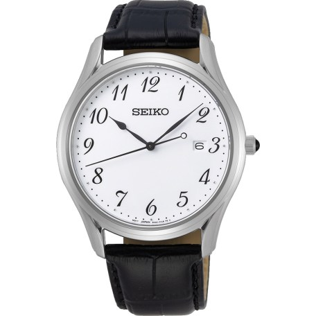 Reloj Seiko Neo Classic SUR303P1