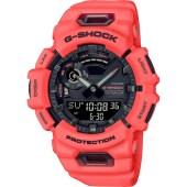 reloj g-shock GBA-900-4AER