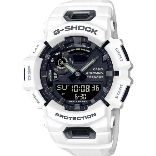 reloj g-shock GBA-900-7AER