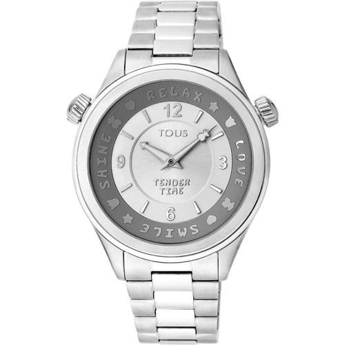 reloj tous tender time 100350455
