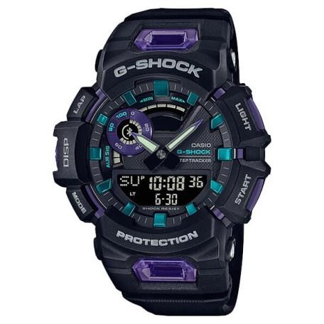 Reloj G-Shock GBA-900-1A6ER