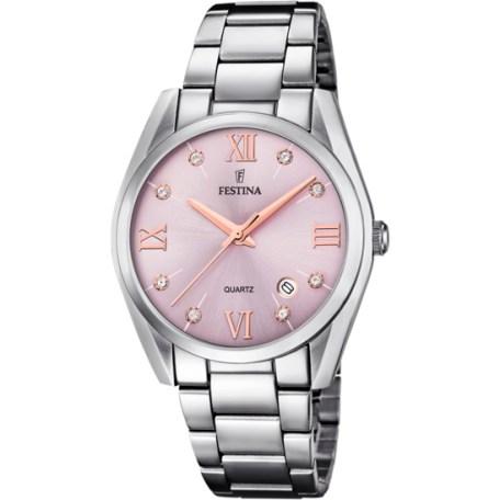 Reloj Festina Boyfriend F16790/D