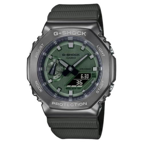 Reloj G-Shock GM-2100B-3AER