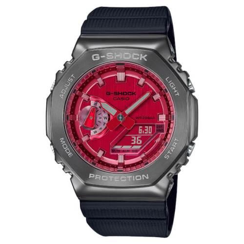 Reloj G-Shock GM-2100B-4AER