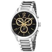 Reloj Lotus 18114/4