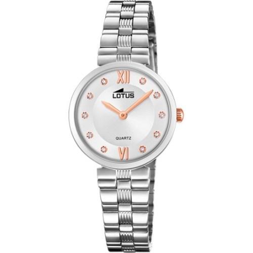 Reloj Lotus Bliss 18541/3