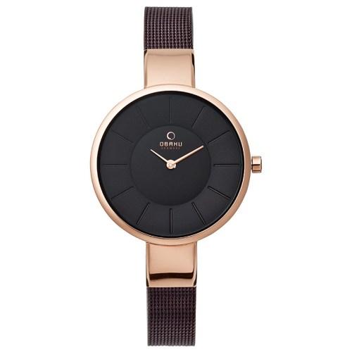 Reloj Obaku V149LXVNMN