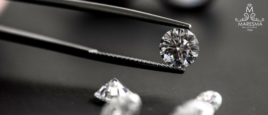 Banner Diamantes