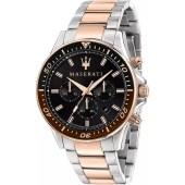 Reloj Maserati Sfida R8873640009