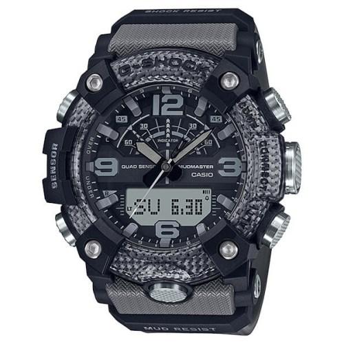 Reloj g-Shock Mudmaster GG-B100-8AER