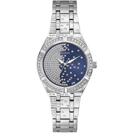 Reloj Guess Afterglow GW0312L1