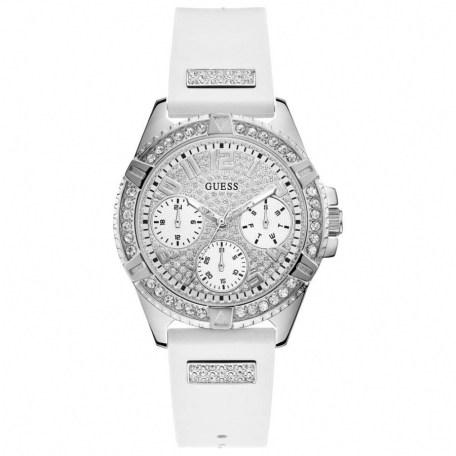 Reloj Guess Lady Frontier W1160L4