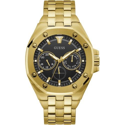 Reloj Guess Top Gun GW0278G2
