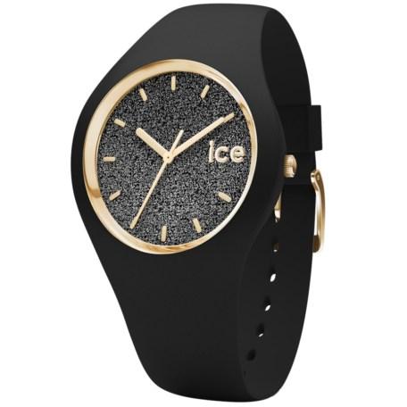 Reloj Ice Watch IC001356