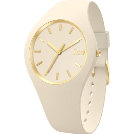 Reloj Ice Watch IC019533