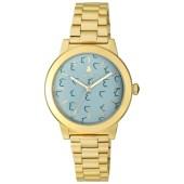 Reloj Tous Glazed 100350635