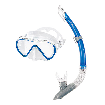 visores-snorkels