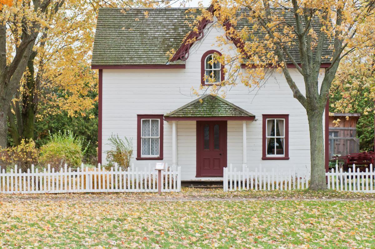 Retraite suisse – Deuxième pilier : baisser mes impôts et acheter ma résidence principale – Épisode 5
