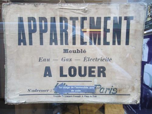Acheter ou louer ? Le paradoxe de l'immobilier
