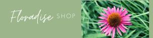 Floradise Shop
