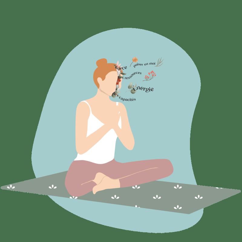 La thérapie brève pour surmonter ses problèmes