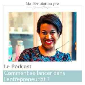 reconversion devenir entrepreneur