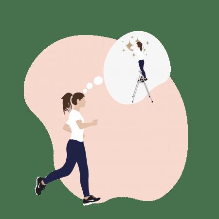 MRP - Illustrations_2 - Passer à l'action-02