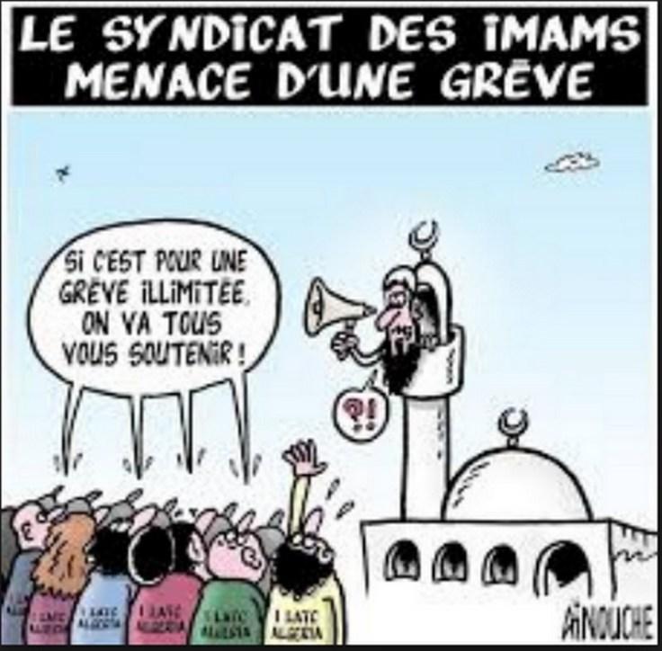 ainouche imam2