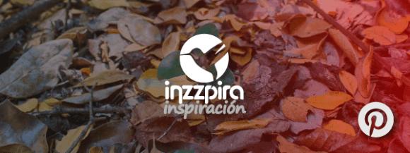 Inzz_Pinte