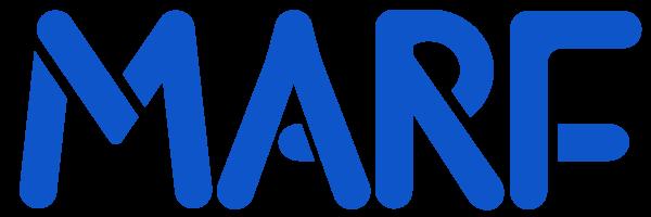 MARF Logotipo v25.08.2020
