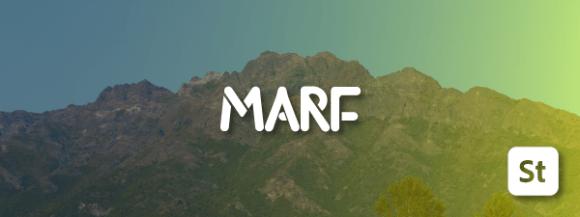 Marf_adob-stck