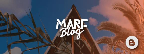 Marf_blog