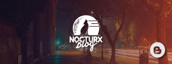 Nx_blog