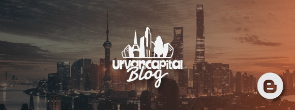 Uc_blog