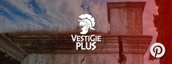 Vs_Pinte