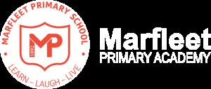 MarfleetPrimarySchool-Logo-txt