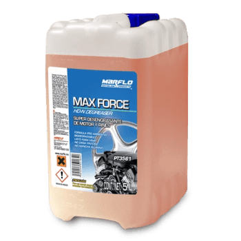 max force hd degreaser 960 ml pist marflo PT3560