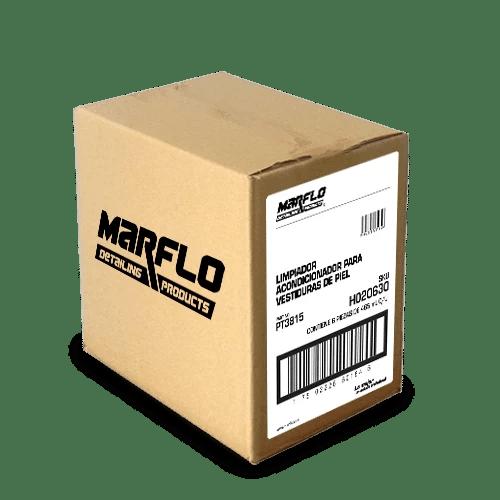 PT38156_LIMP_ACOND_PIEL_465mL_6pack_MARFLO