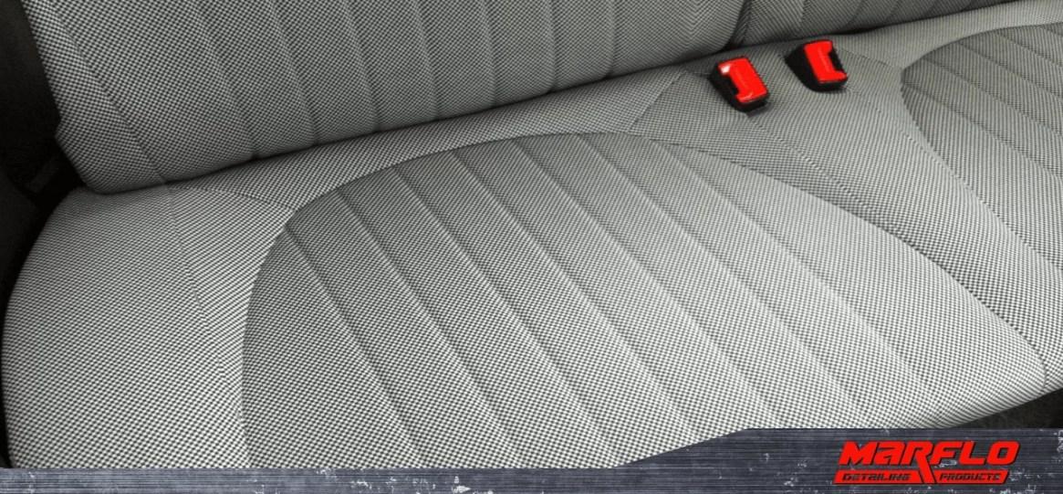 carpet clean, lavado en seco, Upholstery & Carpet Dry Cleaner, marflo, 3m, meguiars